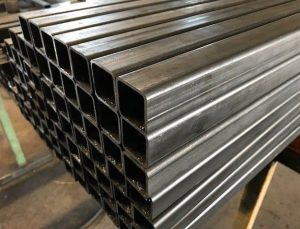 Falling chinese steel prices raise global fears